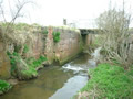 Caistor Canal, 15. Mill Lock
