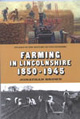 Click for details --- Farming in Lincolnshire: 1850-1945